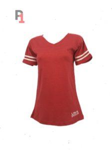 P1 Ladies Jersey T-Shirts