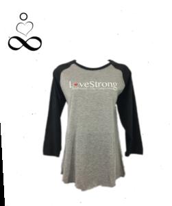 LoveStrong T-Shirt