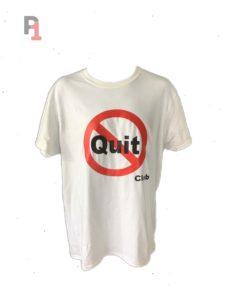 Dont Quit Club