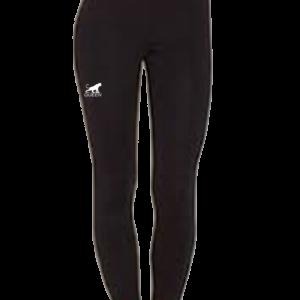 Full Length P1 Queen Leggings
