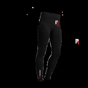 PositiveOne Leggings 2017