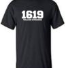 1619 Unlearn Oppression