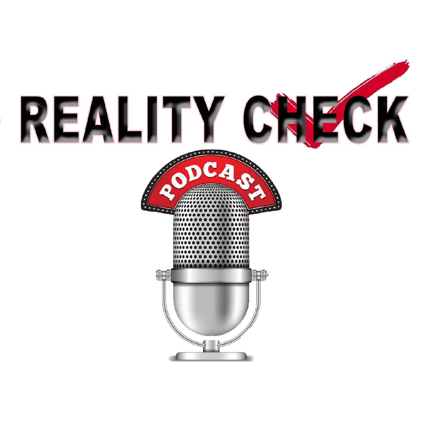 P1 Reality Check